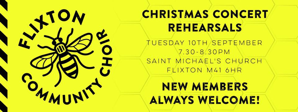 Flixton Community Choir.jpg