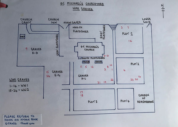 Map of Commonwealth War Graves.jpg