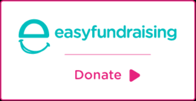 easyfundraising donation button large