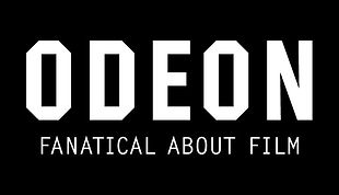 Odeon logo.jpg
