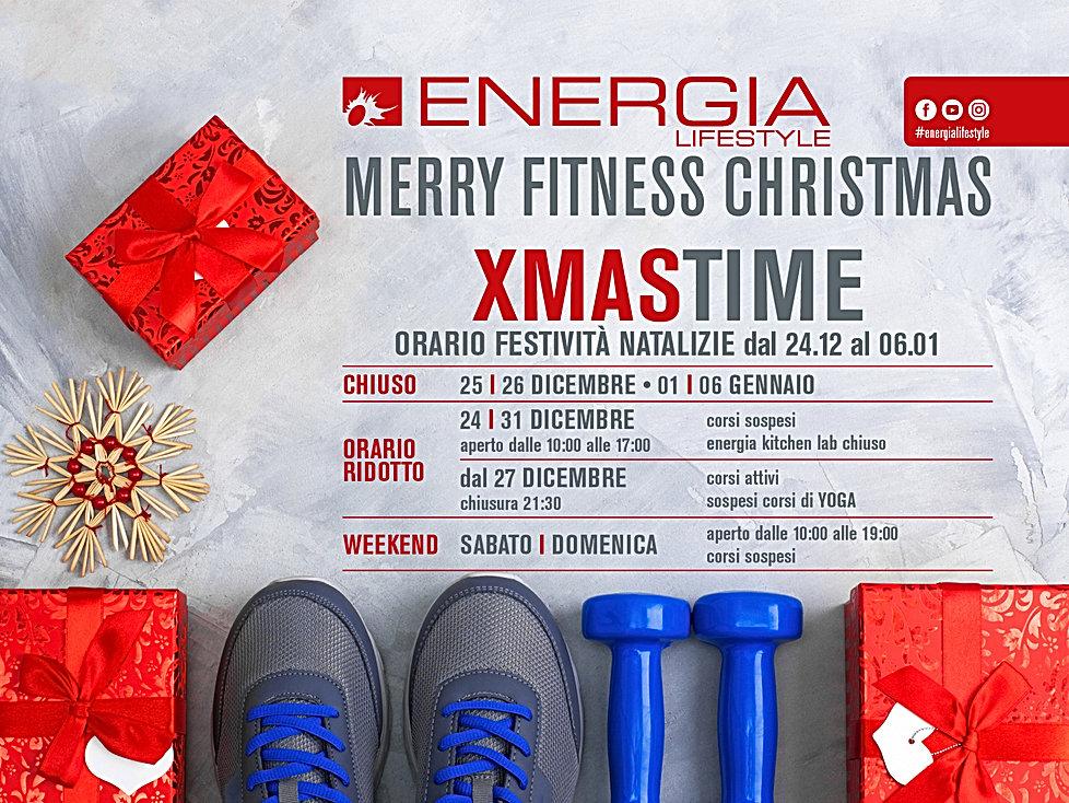 Energia Natale 2019 (1200x1006) orrari.j