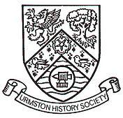 Urmston History Society.jpg
