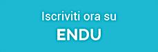 ENDU - 300x100 - IT - Iscriviti ora.png