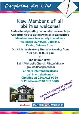 Davyhulme Art Club Poster Aug2020.jpg
