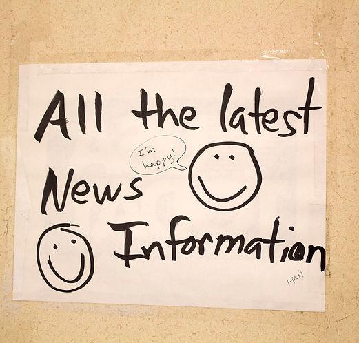 Latest news.jpg