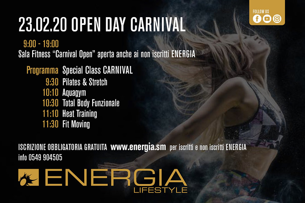 Energia_San Marino Carnival-2.jpg