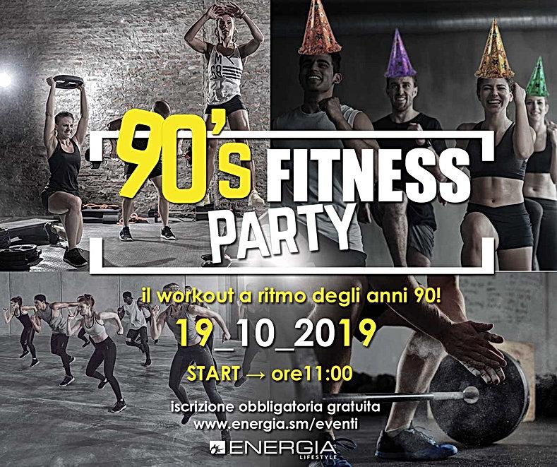 fitnessparty2019corretta.jpg