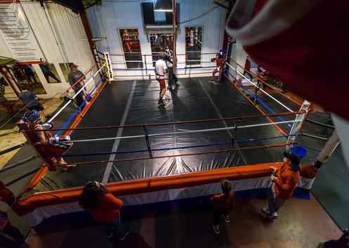 20190114_Big Dog Boxing_0081.jpg