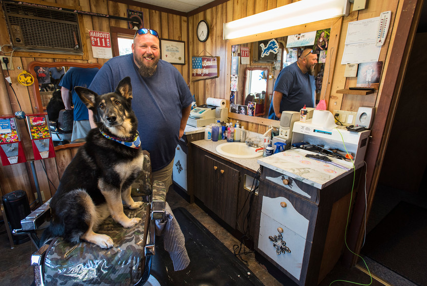 20180508_Lakeport Barber Shop_0020.jpg
