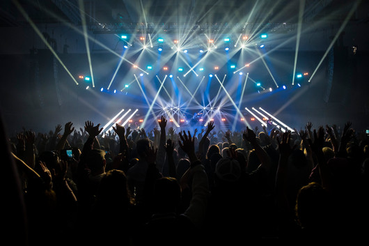 20180427_joy unleashed tour SKILLET_0225