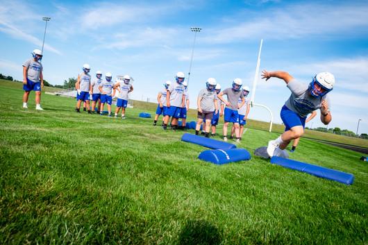 20200813_Cros-Lex football practice_0005