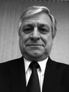 Carlos Alberto Taveira