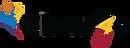 Logo Chance4Change.png