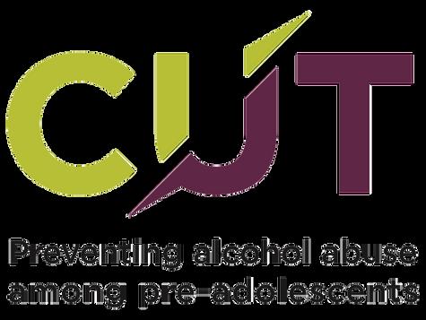 """CUT!"" :νέο έργο στο πλαίσιο του Erasmus+"