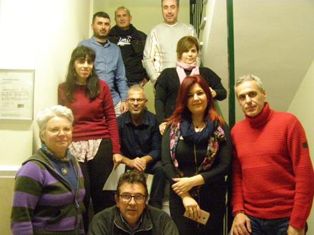 Δράσεις λαϊκής επιμόρφωσης του Δήμου Κιλκίς σε συνεργασία με την Επιμορφωτική Κιλκίς