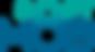 Logo SoftMob.png
