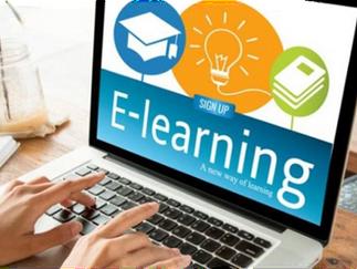 Εκπαιδευτικό επίδομα 600 ευρώ για επιστήμονες ελεύθερους επαγγελματίες (UPDATE)