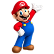 mario-kids-favicon.png