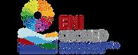 ENI_CBC_MED_logo_alfa.png