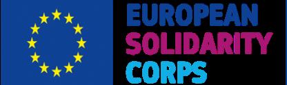 Εθελοντισμός και προγράμματα της ΕΕ