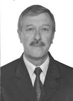 Miguel Pletsch
