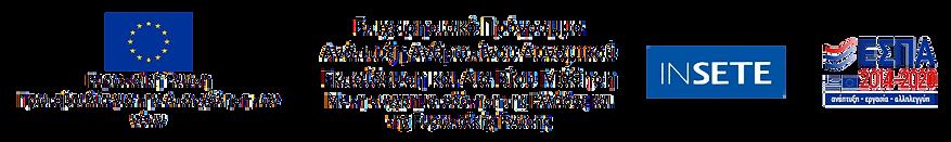 Voucher τουρισμού logo