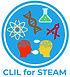 CLIL for STEAM Logo.jpg