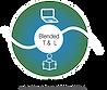 Logo Blended Teaching.png