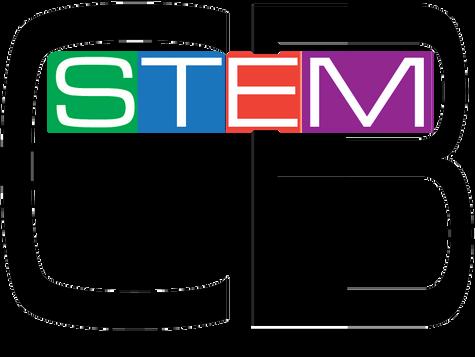 Διακρατική συνάντηση στην Πορτογαλία για το πρόγραμμα ανάπτυξης ικανοτήτων STEM