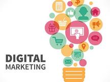 Σεμινάριο «Digital Marketing»