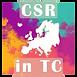 Logo CSR in TC v3 sans cadre.png