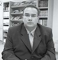 Rogério Bezerra Ramos