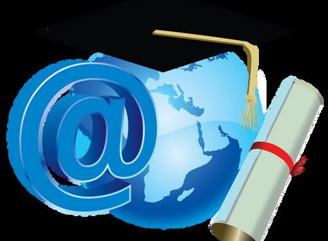 Πιστοποιημένη εκπαίδευση στους Η/Υ: νέα τμήματα και εξετάσεις Μαΐου-Ιουνίου 2020