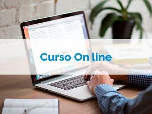 ON LINE - GRAVADO  DCTFWEB