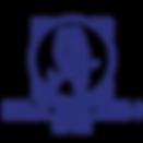 Epimorfotiki logo