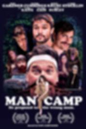 Laurels Poster small.jpg