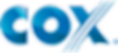 Cox_Communications-png.png