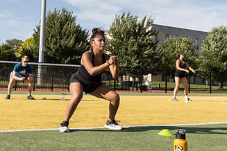 Carlee outdoor workout.jpg