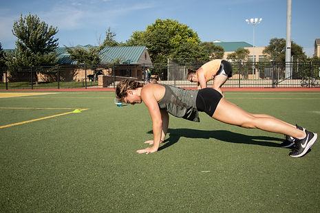 JJ outdoor workout .jpg