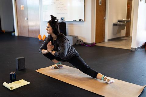 Addy Yoga Bio.jpg
