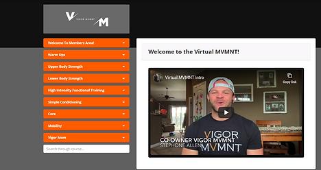 Virtual_MVMNT_-_Heading.png