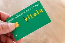 Carte-Vitale-©Pixavril-854x569.jpeg