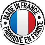 Made-in-France-Article-Bergan_edited.jpg