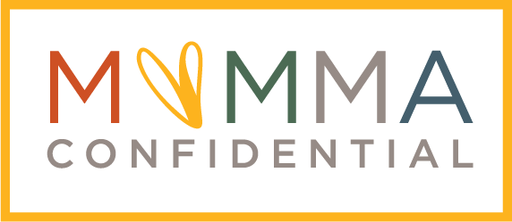 MommaConfidential_HeartLogo.png