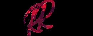 Ruby Reptiles Logo .png
