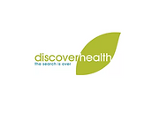 DISCOVER HEALTH.PNG