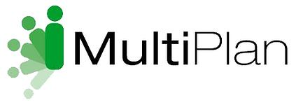 MultiPlan Logo.webp