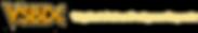 vsbdc-logo.png