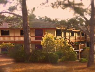 Monterey Office Now Open!