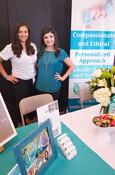 Women in Business Summit in Fresno, CA